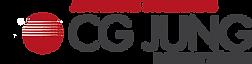 logo_antenne_romande_QUADR_VEC.png