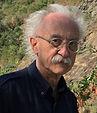 Carlo-Ruffino.jpg