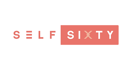 Self_Sixty-03.png