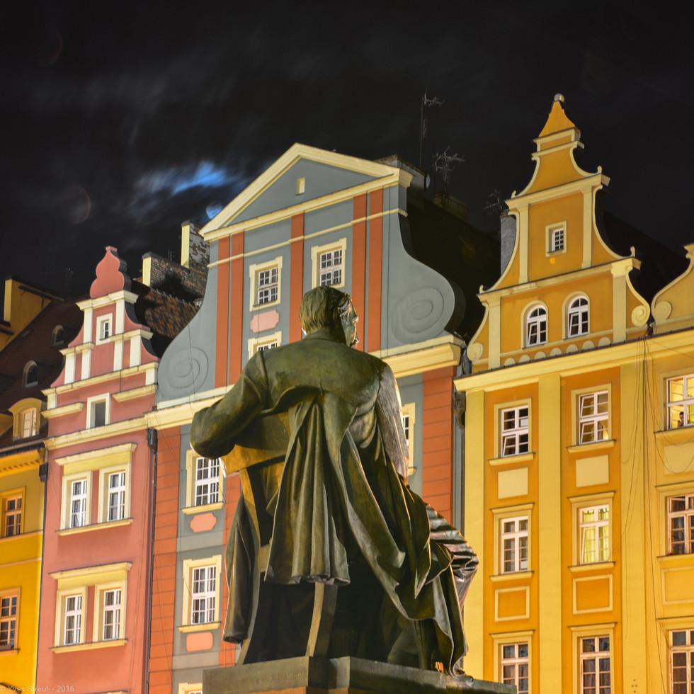 Wroclaw 2016 (23).JPG