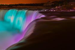 Ontario - Niagara 2015-1-4