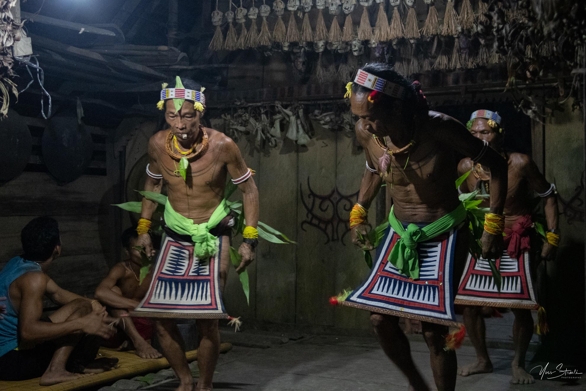 YS-ExpeditionMentawai-2019-Danse (9)