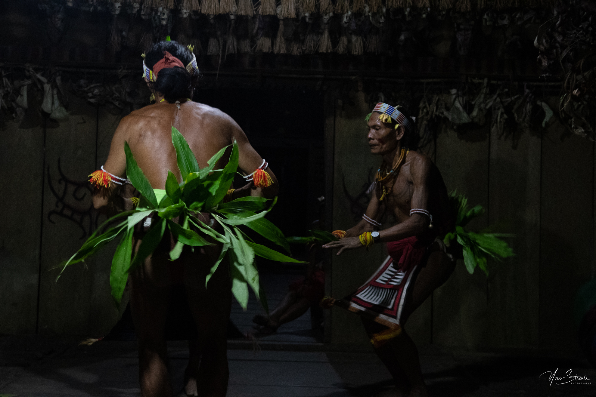 YS-ExpeditionMentawai-2019-Danse (13)