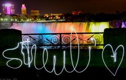 Ontario - Niagara 2015-2