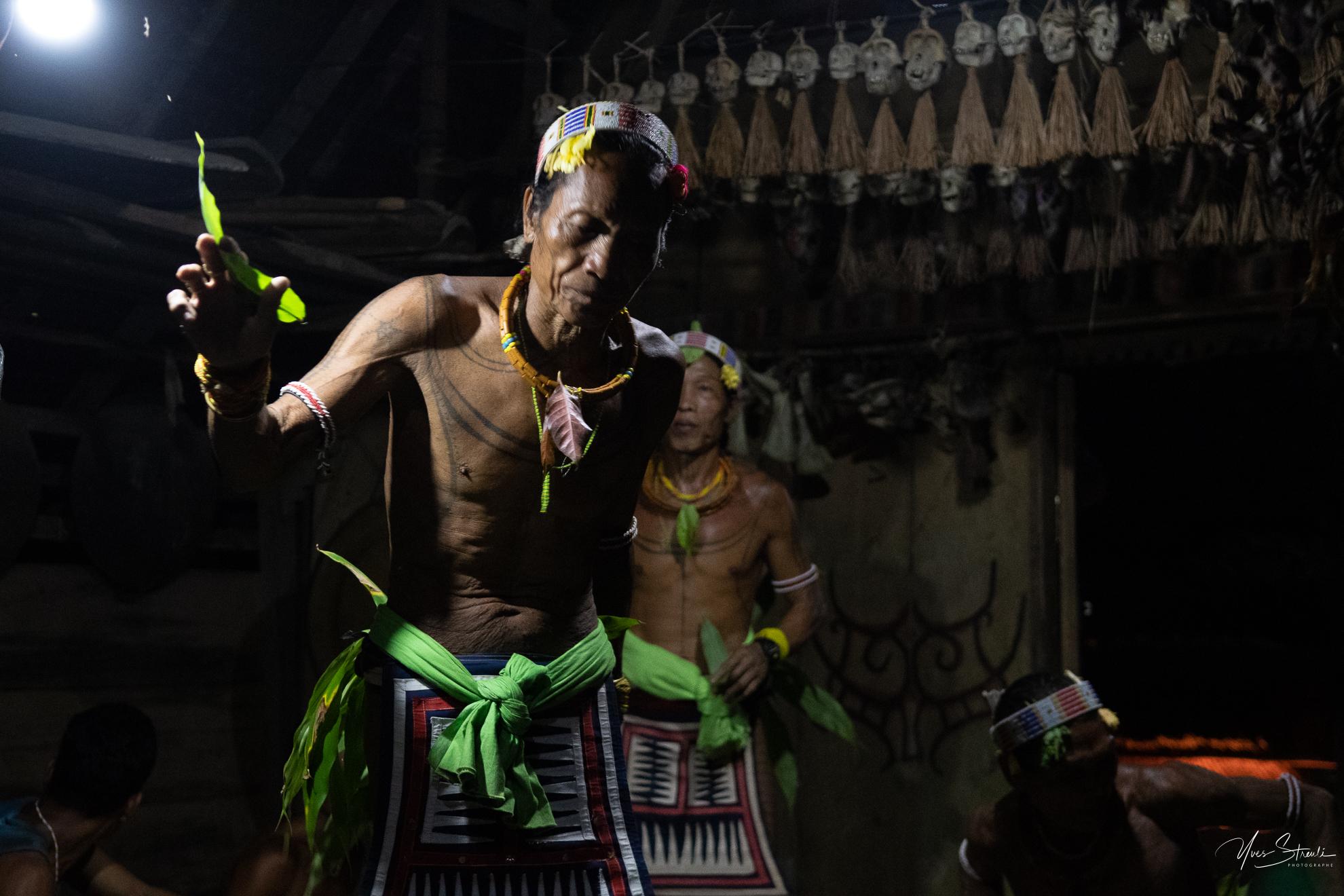 YS-ExpeditionMentawai-2019-Danse (19)
