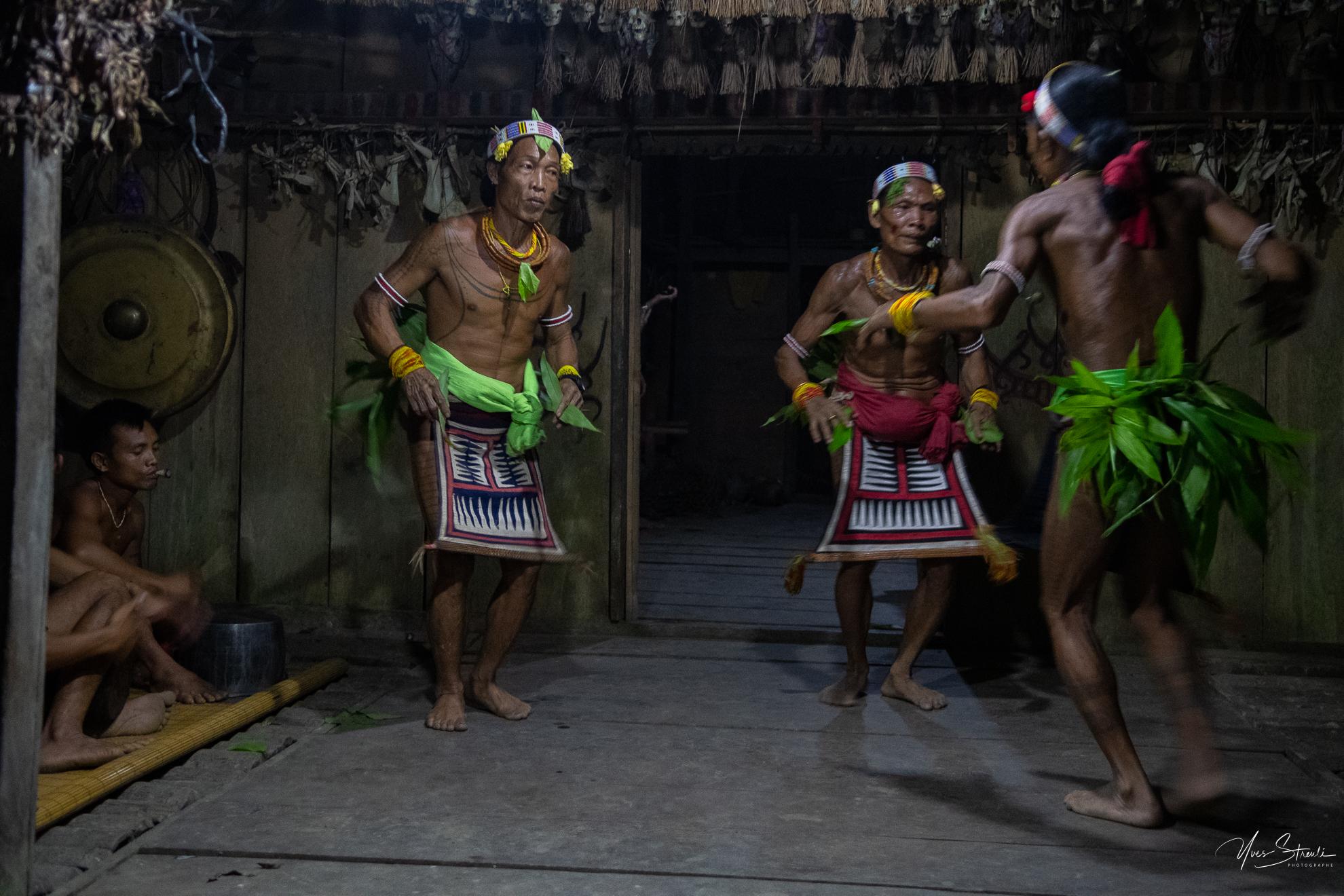 YS-ExpeditionMentawai-2019-Danse (12)