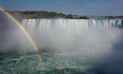 Ontario - Niagara 2015-1