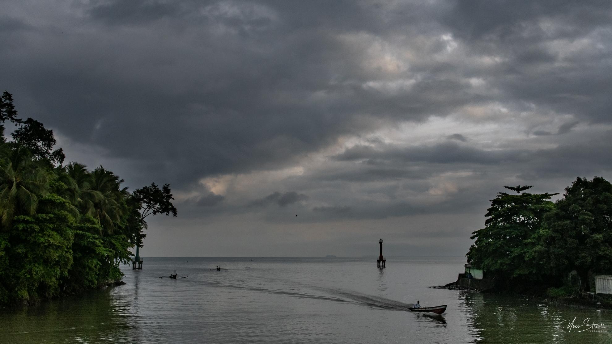 YS-ExpeditionMentawai-2019-Lumière-2