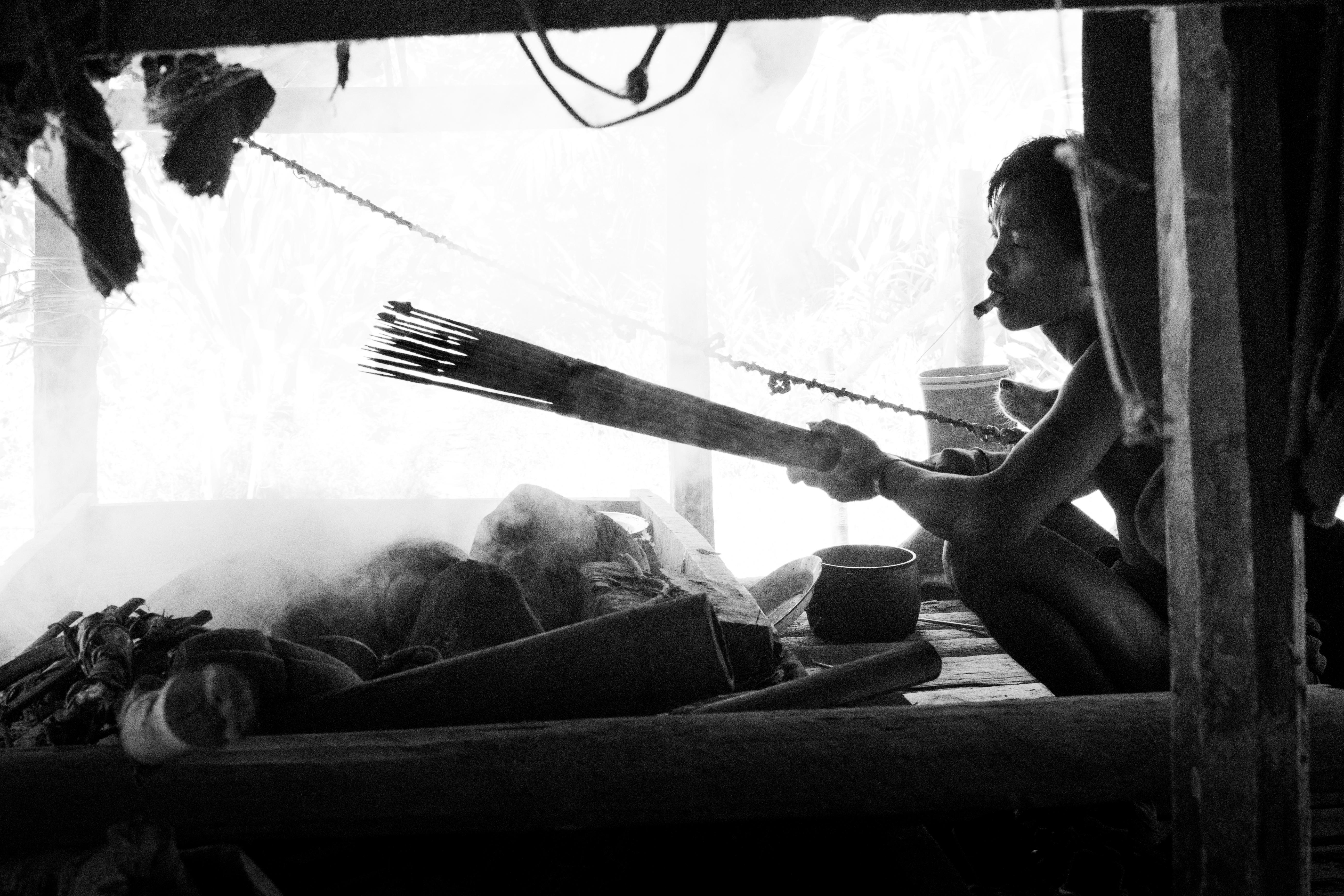 Siberut 2016 (3)