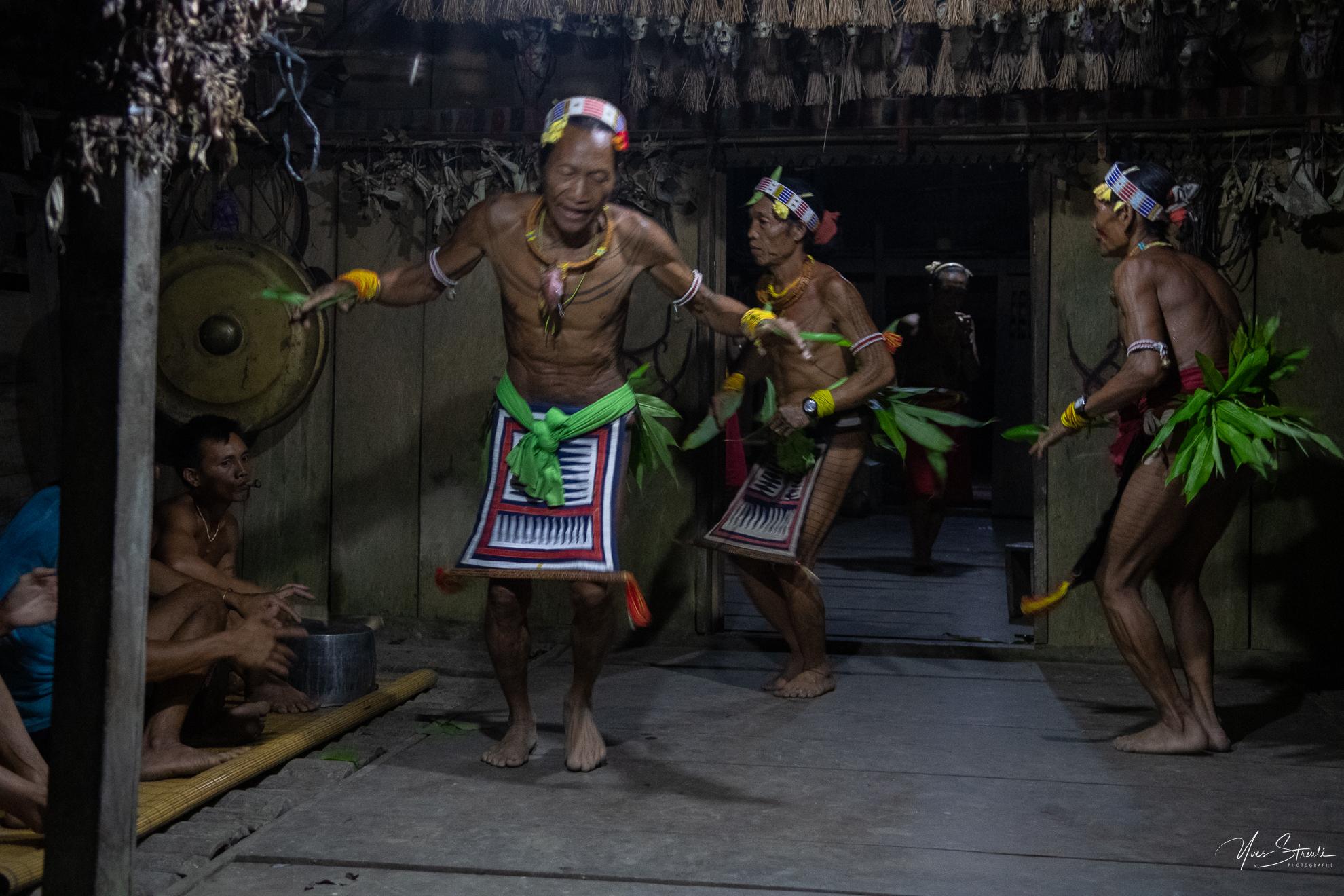 YS-ExpeditionMentawai-2019-Danse (14)