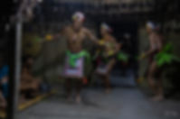 YS-ExpeditionMentawai-2019-Danse (14).jp