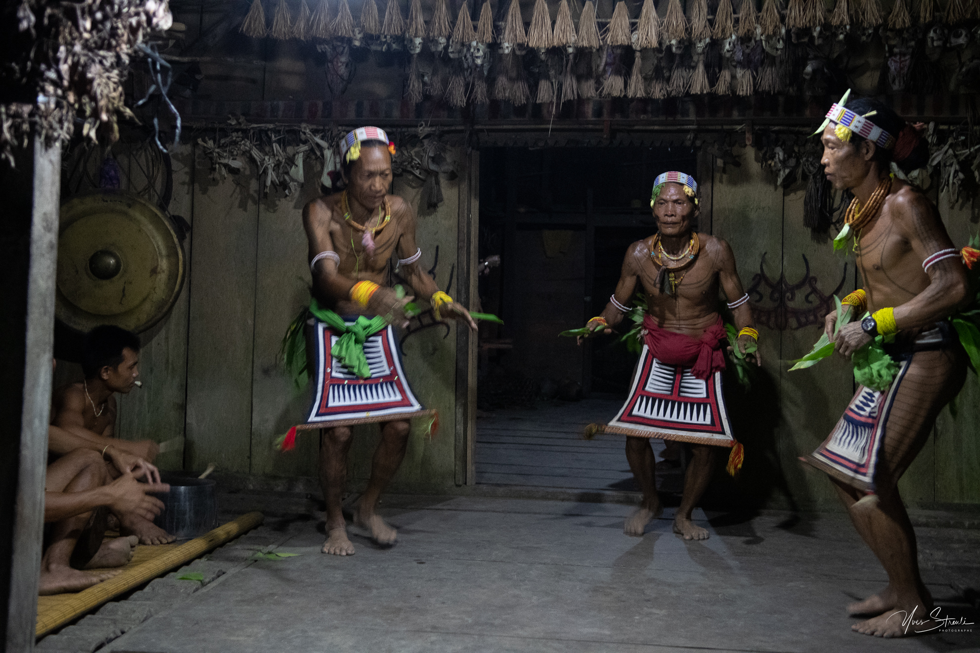 YS-ExpeditionMentawai-2019-Danse (8)