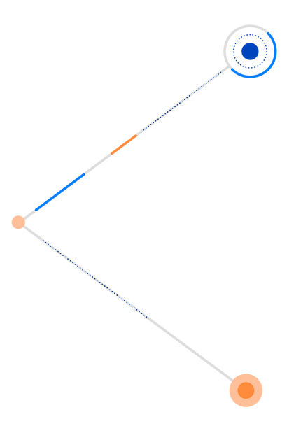 2011_DaaD_Graph3.png