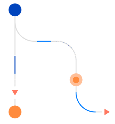 2011_DaaD_Graph2.png