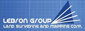 new-logo-lb.jpg