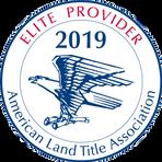 elite-provider.png