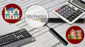 Title Process.jpg