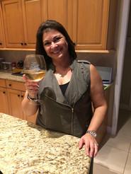 Conocedor del vino