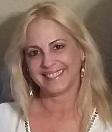 Janet Peraza