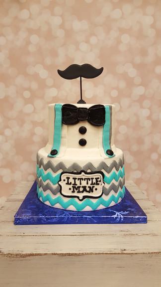 Dapper Baby Cake.jpg
