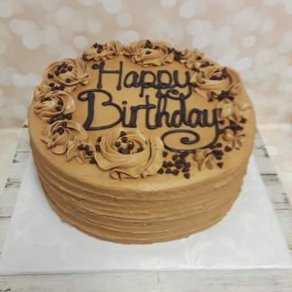 Chocolate Flower Cake.jpg