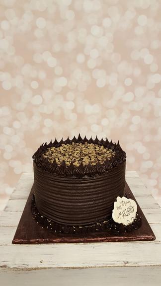 Dark Chocolate Cake.jpg