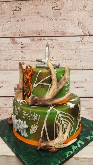 Deer Hunting Cake.jpg