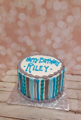 Riley's Cake.jpg