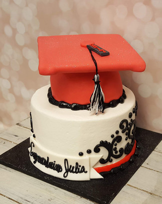 Julia's Grad Cake.jpg