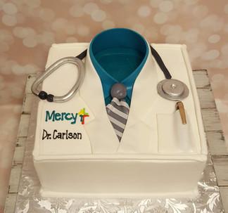 Doctor's Cake.jpg