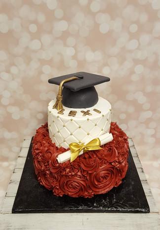 Lexi's Grad Cake.jpg