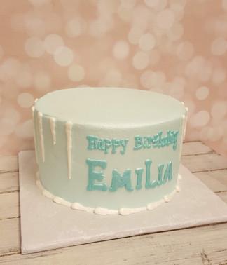 Emilia's Ice Cake.jpg