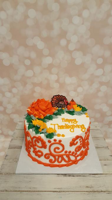 Thanksgiving Cake.jpg