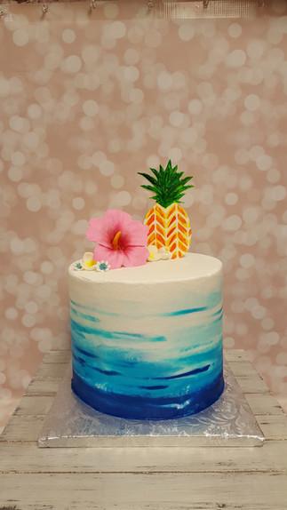 Vacation Cake.jpg