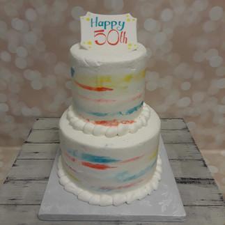 Colorful Watercolor Cake.jpg