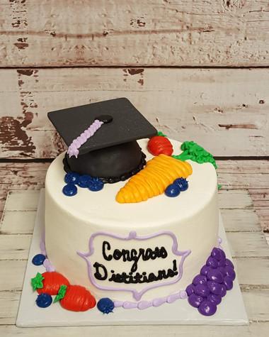Culinary Grad Cake.jpg