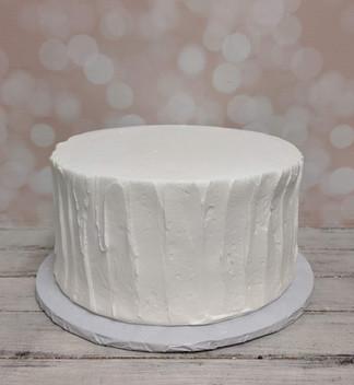 Line Texture Cake.jpg