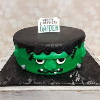Monster Halloween Cake.jpg