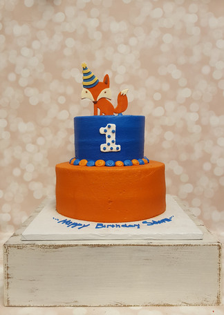 Birthday Fox Cake.jpg
