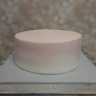 Pink Ombre Cake.jpg