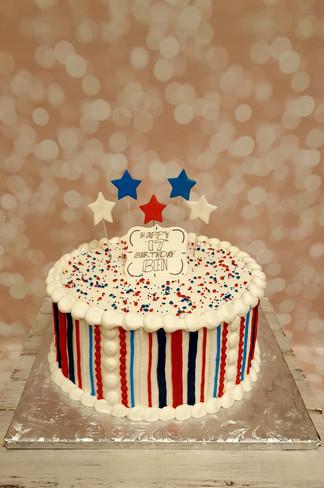 Patriotic Cake.jpg