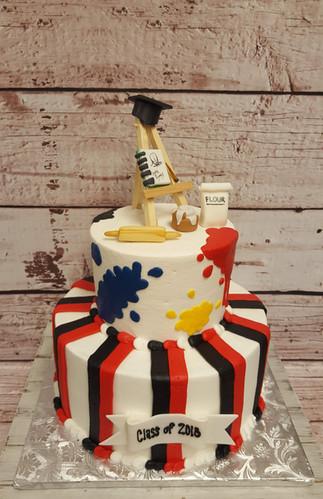 Painter's Cake.jpg