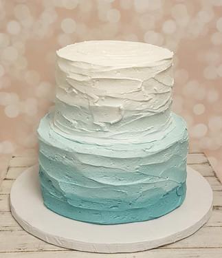 Blue Textured Cake.jpg