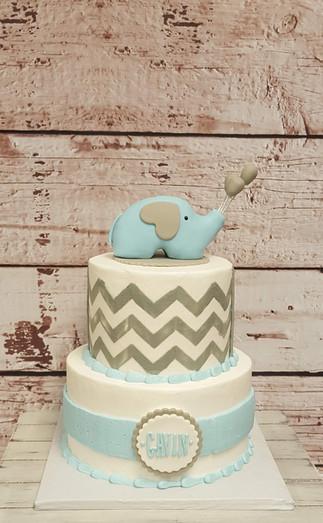 Baby Elephant Cake.jpg