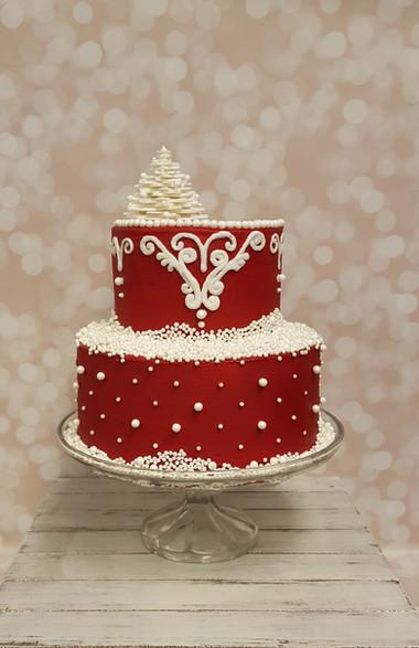Red and White Winter Cake.jpg