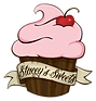 Staceys%20Sweets%20Logo_edited.png