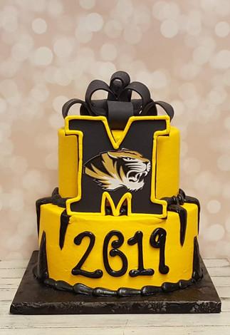 Mizzou 2019 Cake.jpg