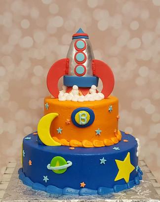 Rocketship Cake.jpg