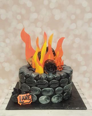 Fire Pit Cake.jpg