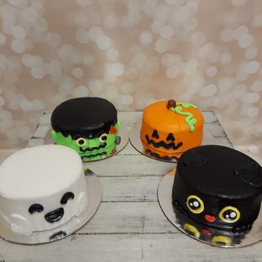 Halloween Smash Cakes.jpg